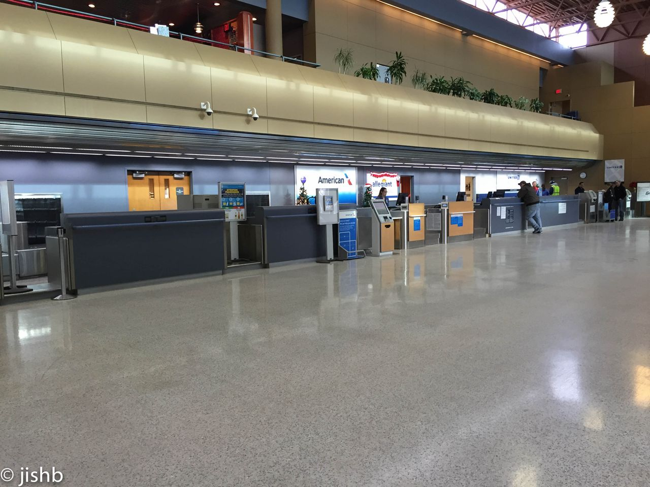 Review Of Delta Skywest Flight From Fargo To Minneapolis