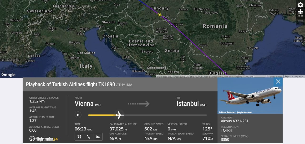 photo fireshot capture 74 - turkish airlines _ - https___www.flightradar24.com_data_flights_tk1890b7de0c0
