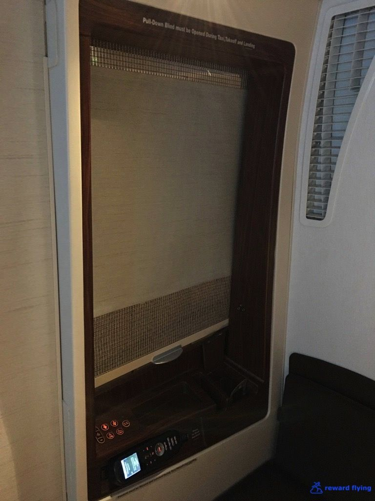 photo sq25-2 seat privacy shade 1