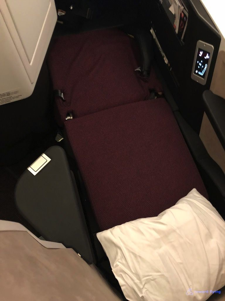 photo jl711 seat bed 2
